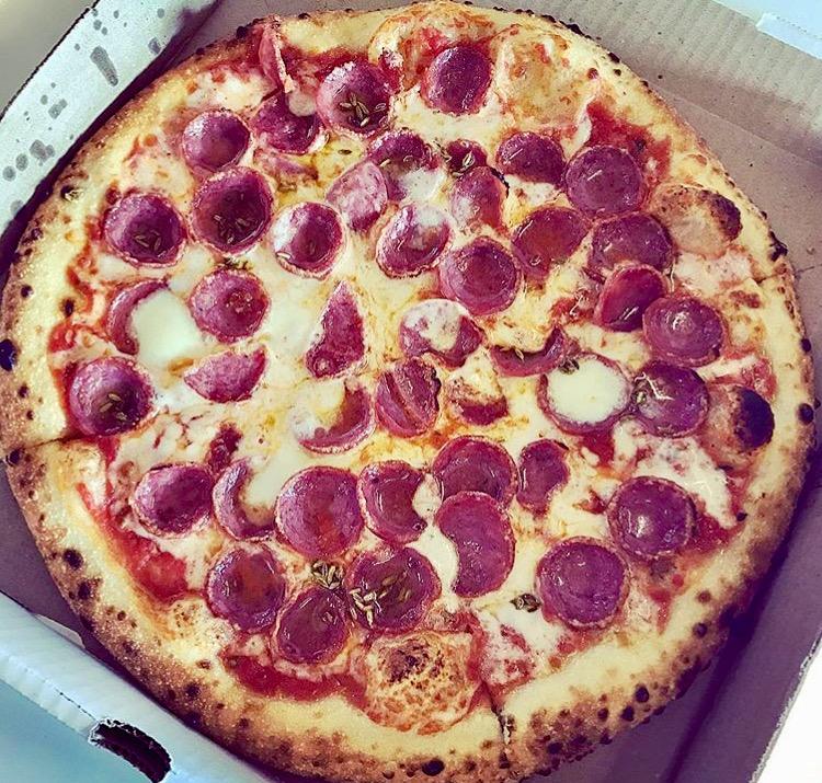 makerpizza