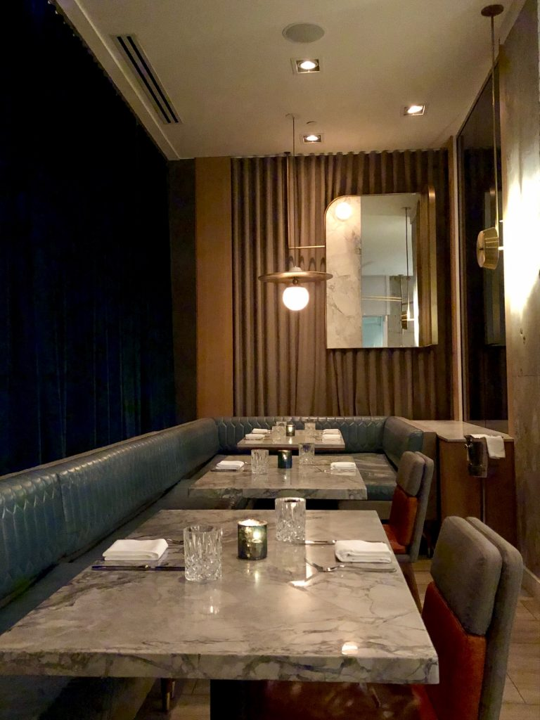 crurestauranttoronto