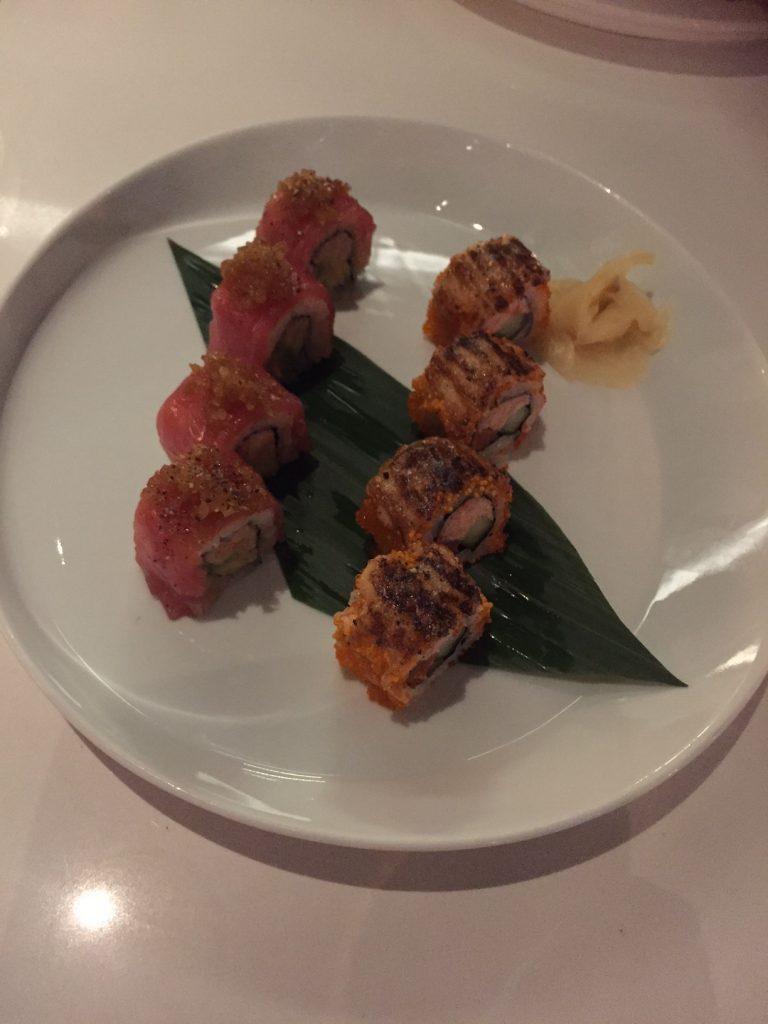 miku_toronto_sushi