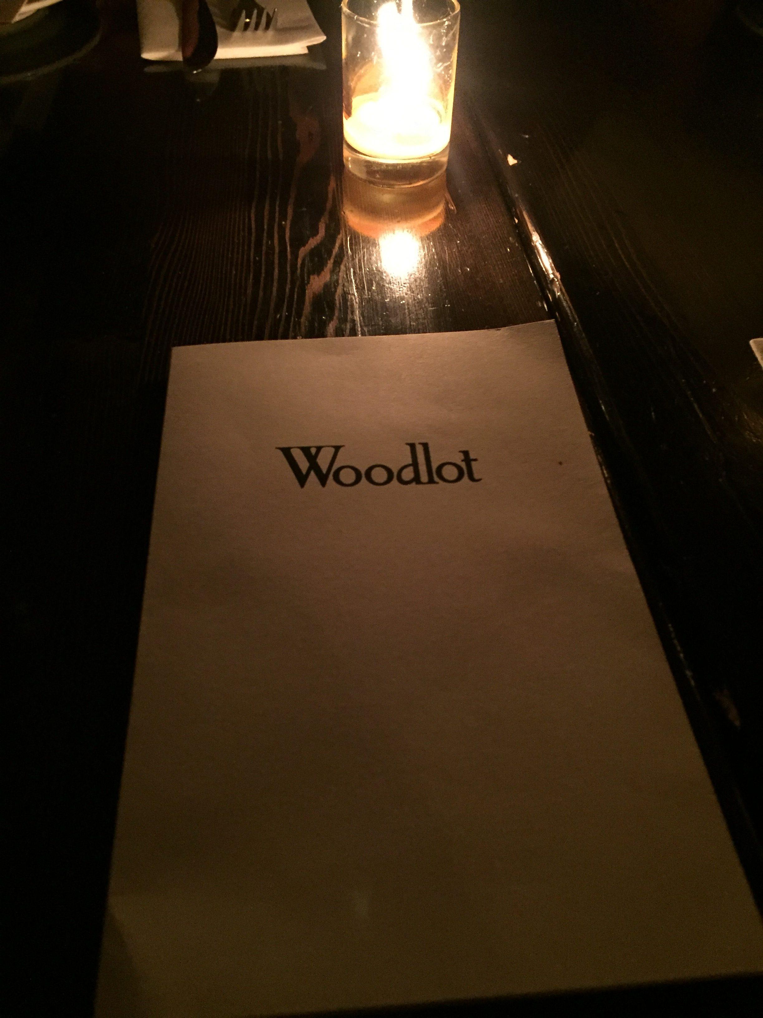 woodlottoronto