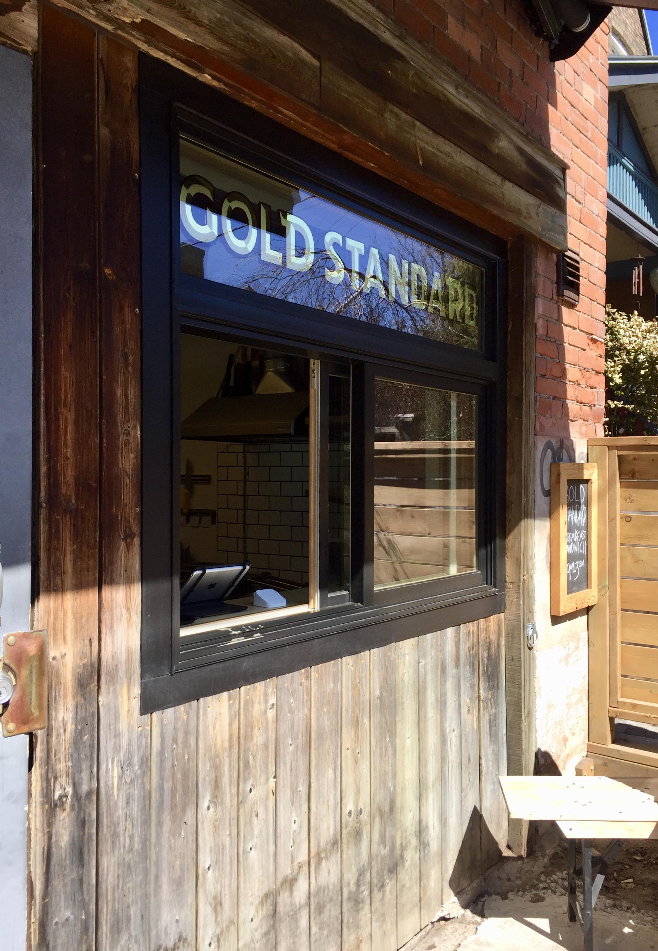 goldstandardsandwich